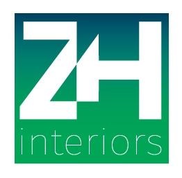 Zetooney Hanson Interiors