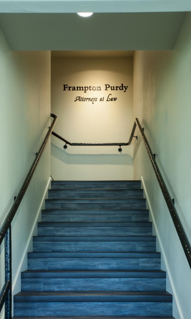 fram17_0377_Stair_Sign
