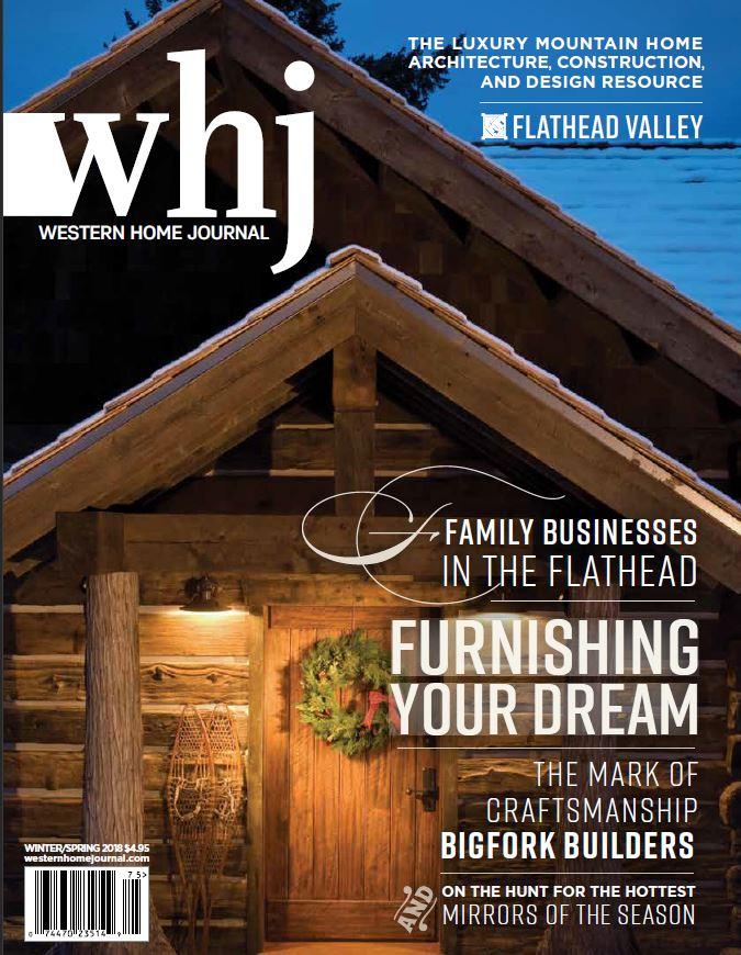 WHJ 2017 WInter Cover